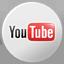 youtube-64x64